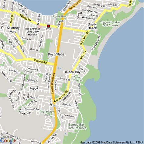 forresters resort map forresters resort map 28 images valet parking arrives