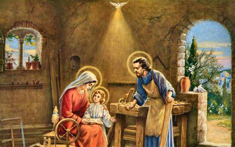 Imagenes De Navidad Jesus Maria Y Jose | jesus maria y jose imagenes wallpapers navidad