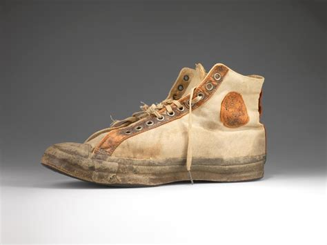 converse shoes history a brief history of the converse chuck all