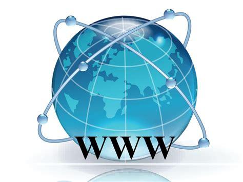 world web la wed wide
