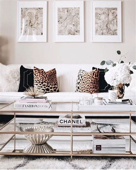 the 25 best leopard home decor ideas on