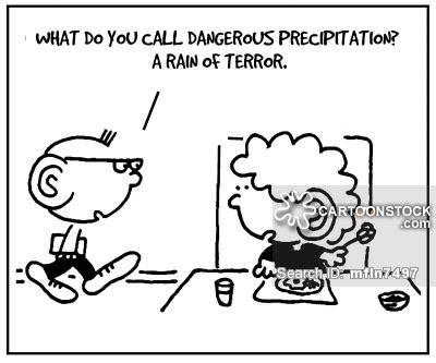 funniest hot weather jokes weather jokes cartoons and comics funny pictures from