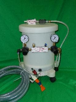 Sale Kepala Frp 3 Way Valve Runxin Manual Valve specialized systems for the fiberglass industry