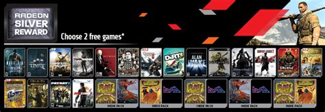 Sapphire Giveaway - sapphire gamersbook free games giveaway gt gamersbook