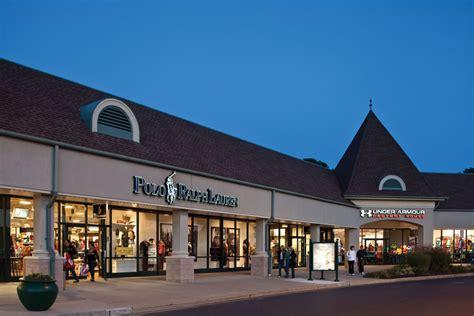 Jackson Premium Outlets in Jackson, NJ   Whitepages