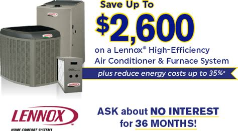 comfort master air conditioner weather master heating air conditioning raleigh