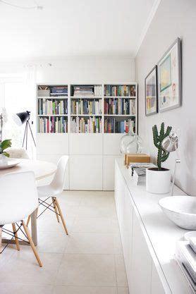 besta landhaus die besten 17 ideen zu graue tapete auf flur