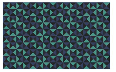 pattern stroke illustrator geometric pattern in illustrator