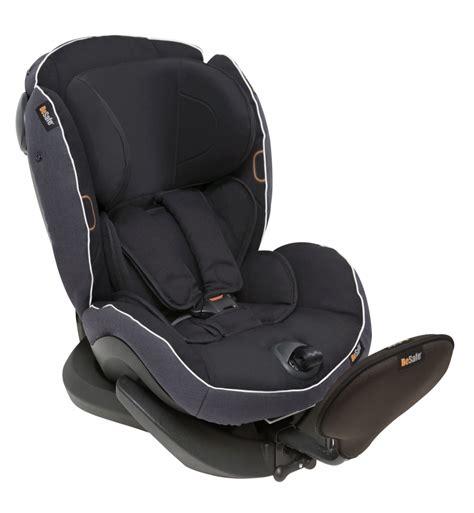 bis wann kindersitz im auto der echte reboarder auto kindersitz bis 25 kg