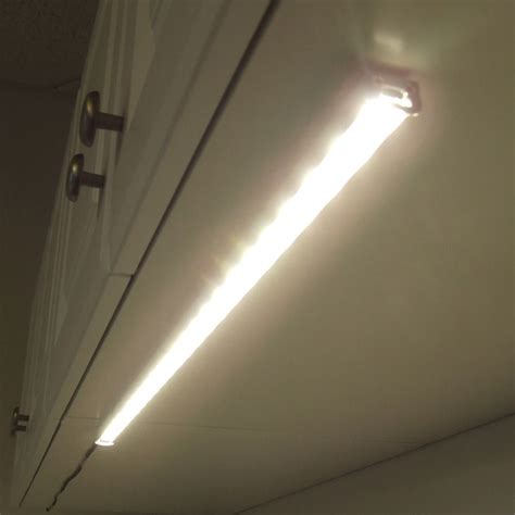 under kitchen cabinet lighting led led under cabinet lighting traditional undercabinet