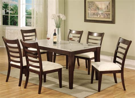 dining room furniture winnipeg home design inspirations