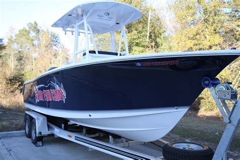 sea hunt boats for sale in mississippi 2014 sea hunt 234 ultra for sale like new the hull