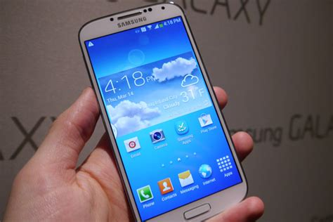 Harga Samsung S6 Flat Verizon come fare uno screenshot con il galaxy s4