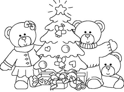 imagen para navidad chida imagen chida para navidad imagen chida feliz dibujos de navidad navidad