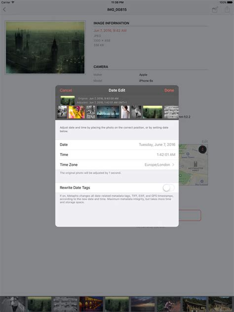 White Pages Phone Lookup Text Iphone 6 Shows Wrong Location Show Calendar Elsavadorla