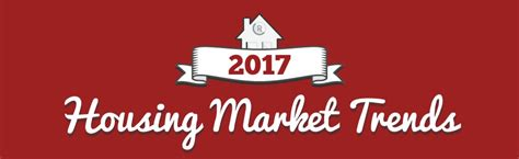 housing market news redfin s seven housing predictions for 2017 redfin
