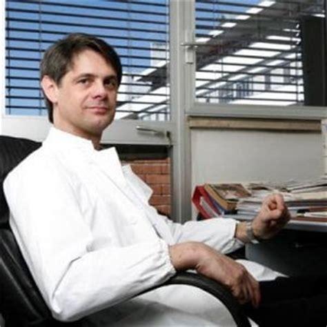 policlinico san matteo pavia pediatria pedofilia arrestato pediatra san matteo pavia accuse