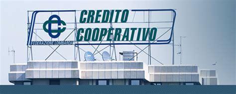 credito cooperativo pistoia bcc due nuove fusioni in toscana notizie