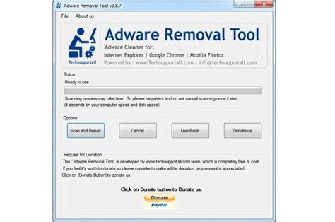 adware remover best top 10 best free adware removal tool for windows useful