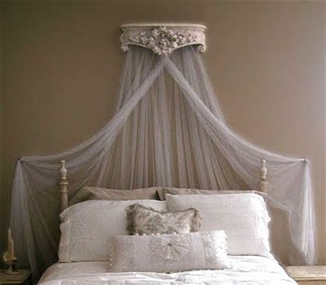 bed crowns sissie s shabby cottage bed crowns