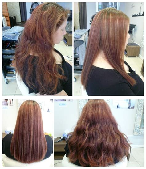 dangerous chemical used in hair salons to straighten hair 1000 images about chemical straightening on pinterest