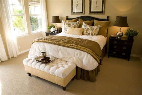 master bedroom ideas with light wood furniture decorin
