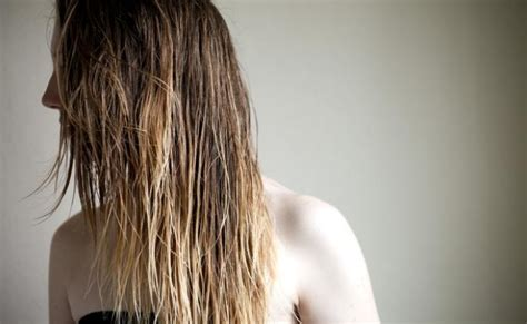 Can Hair Dryer Cause Dandruff 8 home remedies to maintain healthy hair in the monsoon