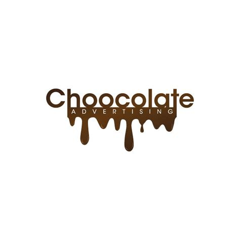 chocolate logo chocolate logo chocolate 22 best chocolate logos images on pinterest logo