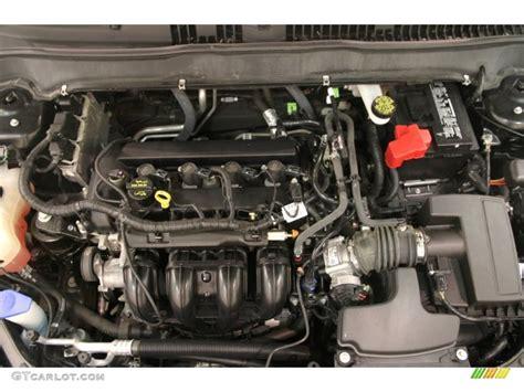 how cars engines work 2011 ford fusion engine control 2013 ford fusion se engine photos gtcarlot com