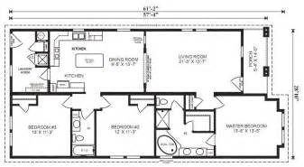 pictures of floor plans the venice modular home floor plan jacobsen homes