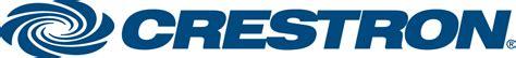 Crestron Logo / Electronics / Logonoid.com