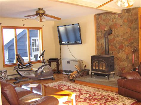 annex bedroom adirondack acreage with executive country homestead ponds and bordering state land