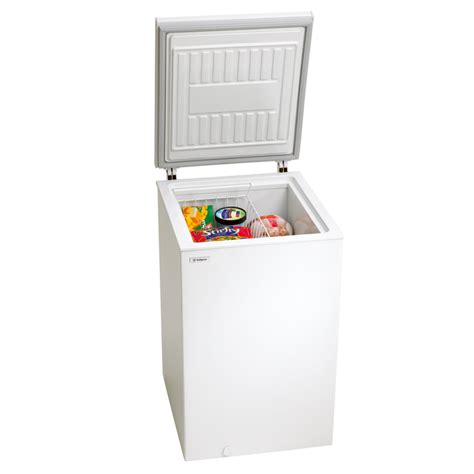 Freezer Modena 150 Liter rent a small 150 litre chest freezer in sydney renta centre