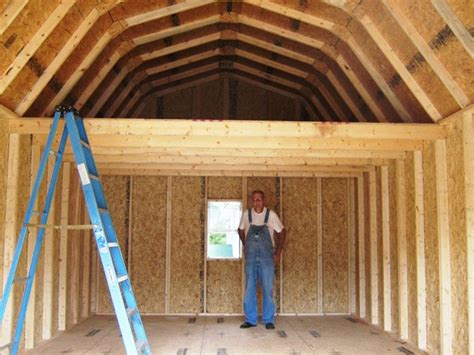 Affordable Cabins And Sheds by Affordable Cabins And Sheds Remodel Sheds Cleveland