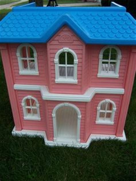 my size doll house 1000 images about barbie on pinterest barbie dolls vintage barbie and barbie doll