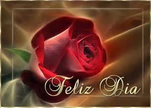 imagenes de rosas que digan buenos dias tu amanecer mi anochecer jueves 22 de enero del 2015