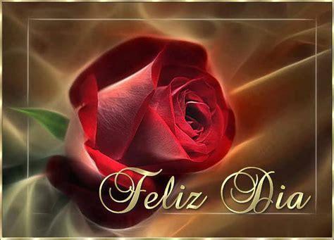 imagenes de rosas feliz dias lunes grandes tu amanecer mi anochecer jueves 22 de enero del 2015