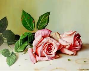 Im 225 genes arte pinturas bodegones hiperrealistas pintura decorativa