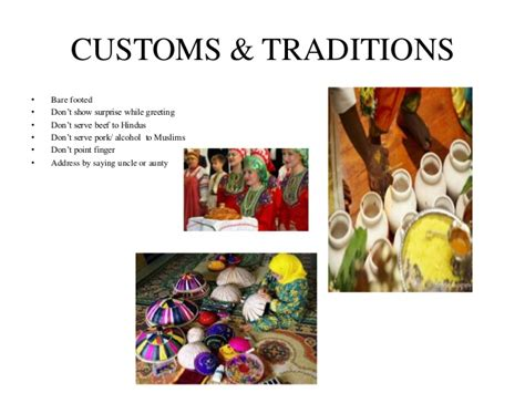 image gallery singapore traditions