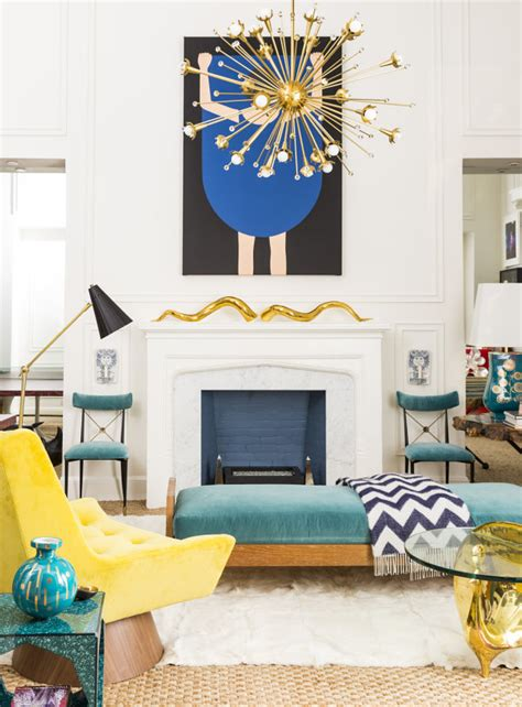 Teal And Yellow Living Room 19 living room ideas decorating ideas
