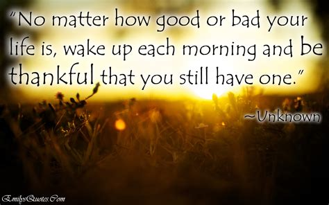 morning quotes pictures amazing morning quotes quotesgram