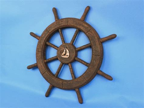 xpress boat steering wheel buy flying dutchman ghost pirate decorative ship wheel