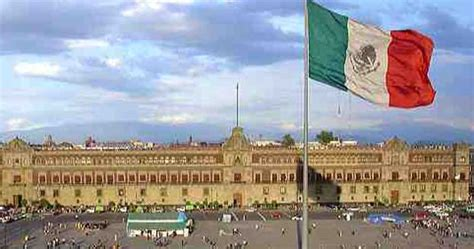 zocalo things to do things to do in mexico city mexico gt teach me mexico
