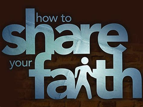 how to your how to your faith on vimeo