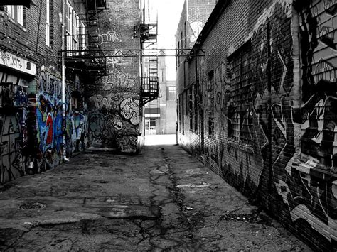 black  white graffiti  russell bradshaw redbubble