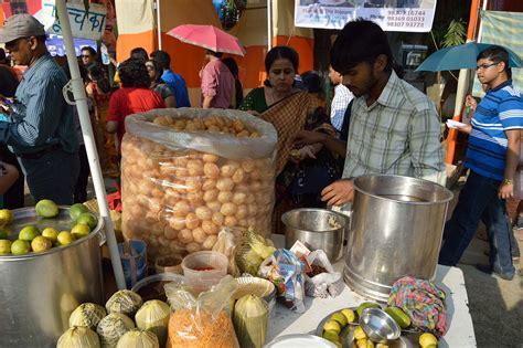 stall wiki file pani puri stall kolkata 2013 10 11 3268 jpg