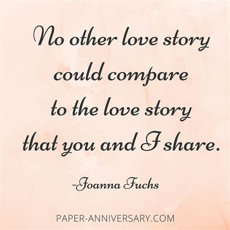 for your marriage experience godã s greatest desires for you and your spouse books 17 best ideas about anniversary poems on