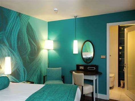 Painting Bedrooms Ideas be creative with bedroom painting ideas to relieve boredom