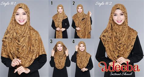 tutorial shawl xl shawl instant adeeba fits l to xl saeeda collections