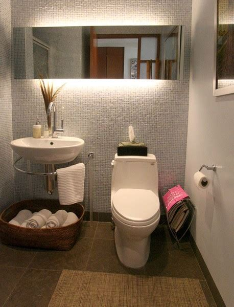 pictures of beautiful small bathrooms o charme do banheiro blog id fashion